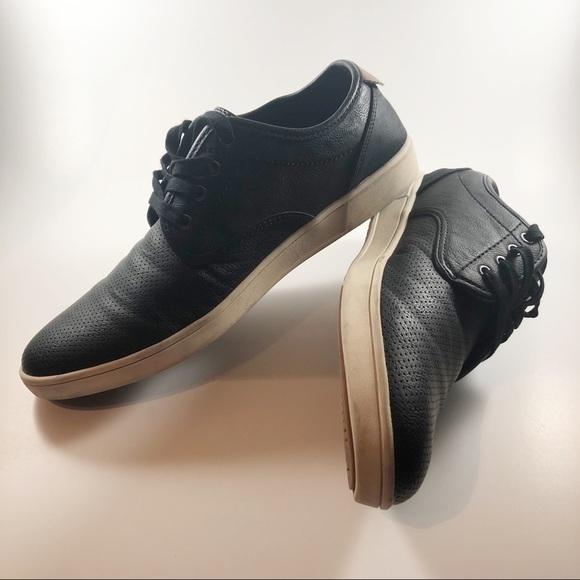 f9e707708c3 Steve Madden Men's Flyerz Sneakers